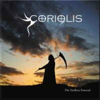 Coriolis - The Endless Funeral (Youngside Records)