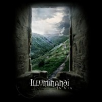 Illuminandi - In Via (Ars Mundi/Independent)