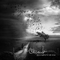Mehida - The Eminent Storm, Bullroser Records